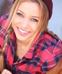 Jillian Tirin
